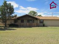 625 Tumbleweed Anthony NM, 88021