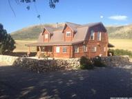 5940 E Sublette Rd Lava Hot Springs ID, 83246