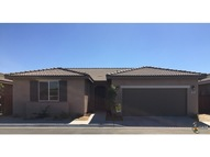 325 Blooming Canyon Place Brawley CA, 92227