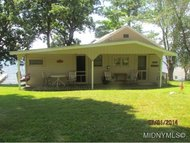1496 State Route 49 Blossvale NY, 13308