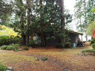 880 Long Lane Lopez Island WA, 98261