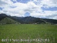 3331 County Road 110 Etna WY, 83118