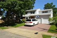 2111 Elise Ave North Bellmore NY, 11710