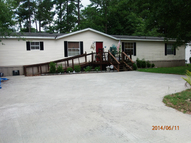 105 Coral Ct Conway SC, 29526