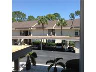5665 Trailwinds Dr 625 Fort Myers FL, 33907