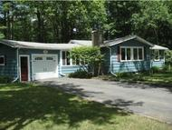 17 Rockrimmon Road Rd Kingston NH, 03848