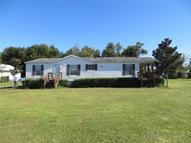 4217 Ohara Place Dover FL, 33527