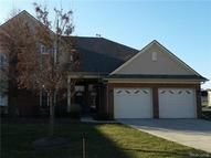 14426 Shadywood Drive Sterling Heights MI, 48312