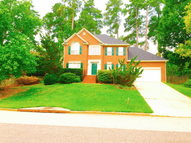 388 Bakers Ferry Trail Martinez GA, 30907