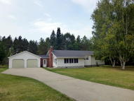 3218 Black River Road Onaway MI, 49765