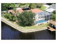 9201 River Cove Drive Riverview FL, 33578