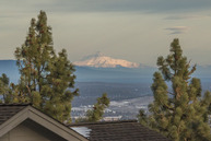 1804 Nw Remarkable Dr Bend OR, 97701