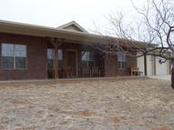 153 North Ridge Dr Justiceburg TX, 79330