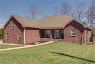 103 Naomi Dr Mount Juliet TN, 37121