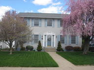 51 Clamont Ave. Hanover Township PA, 18706