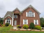 227 Rockytop Trail Mount Juliet TN, 37122