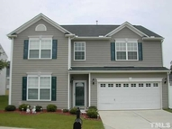 141 Smith Rock Drive Holly Springs NC, 27540