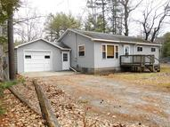 11171 Sampson Road Ossineke MI, 49766