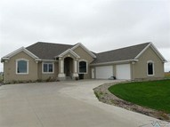 1006 E 3rd St Freeman SD, 57029