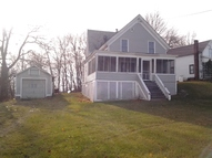28 Brook Street Port Henry NY, 12974