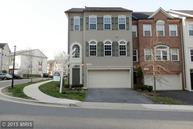 1730 Chiswick Court Silver Spring MD, 20904