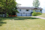 51943 Kuntz Lane Moiese MT, 59824