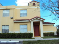 3958 Nw 90 Avenue #3958 Sunrise FL, 33351