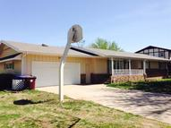 738 Park Ln Moundridge KS, 67107