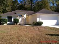 11799 High Plains Dr East Jacksonville FL, 32218