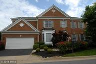 116 Prettyman Drive Rockville MD, 20850