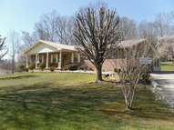 329 County Road 527 Etowah TN, 37331