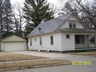 114 Tousley Avenue N New York Mills MN, 56567