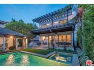 8741 Rosewood Avenue West Hollywood CA, 90048
