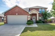 309 Mistflower Lane Fate TX, 75087