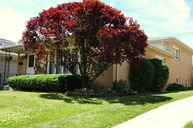 4422 Blanchan Ave Brookfield IL, 60513
