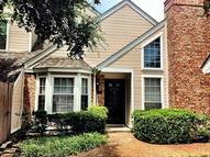 17820 Windflower Way #103 Dallas TX, 75252
