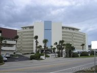 915 Ocean Shore Blvd 404 Ormond Beach FL, 32176