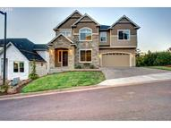 13625 Se Windflower Ct Happy Valley OR, 97086