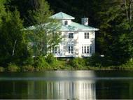 1281 Cole Pond Road Jamaica VT, 05343