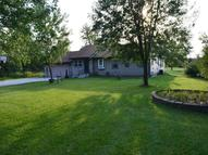 10927 S 60th St Franklin WI, 53132