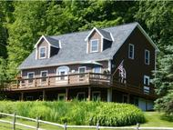 1465 Echo Lake Rd East Charleston VT, 05833