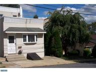 31 E Wyncliffe Ave Clifton Heights PA, 19018