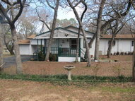 146 Channel View Mabank TX, 75147