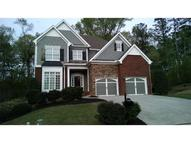 5110 Arcanum Place Cumming GA, 30040
