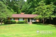 342 N Page Street Chesterfield SC, 29709