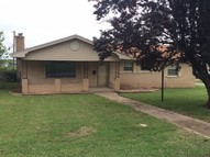 2261 S 84th East Avenue Tulsa OK, 74129
