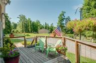 9813 Pinewood Lake Dr Nunnelly TN, 37137