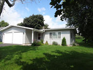 112 Ulland Ave Westby WI, 54667