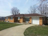 3819 South St Rd 66 Milltown IN, 47145
