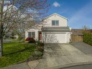 21753 Sw Wheat Pl Sherwood OR, 97140